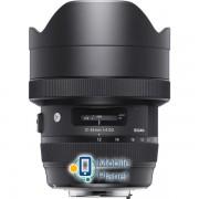 SIGMA AF 12-24/4.0 DG HSM Art Canon (205954)
