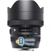 SIGMA AF 12-24/4.0 DG HSM Art Nikon (205955)