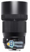 SIGMA AF 135/1.8 DG HSM Art Canon (240954)