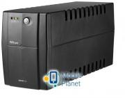 Trust 600VA UPS AVR (17681)
