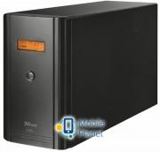 Trust Axxon 1300VA UPS with LCD display (20449)