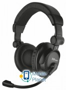 Trust Como Headset for PC and laptop (21658)
