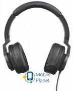 Trust DJ headphone (21707)