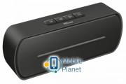 Trust Fero Wireless Bluetooth Speaker Black (21704)