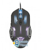 TRUST GXT 108 Rava Illuminated Gaming mouse (22090)