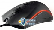 Trust GXT 177 Gaming Mouse (21294)
