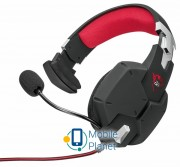 Trust GXT 321 Chat Headset (21418)
