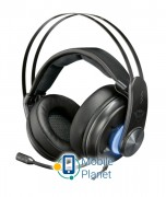 TRUST GXT 383 Dion 7.1 Bass vibration headset (22055)
