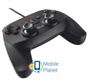Trust GXT-540 wired gamepad (20712)
