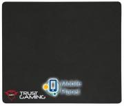 Trust GXT 752 Mousepad - M (21566)