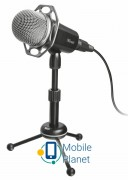 Trust Radi USB All-round Microphone (21752)
