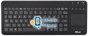 Trust Sento smart tv keyboard (22006)