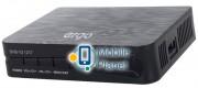 ТВ-тюнер ERGO DVB-T2 1217