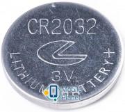 UFO CR2032 1X4 (CR2032 C4)