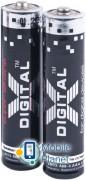 X-Digital LR03 1x2 шт. (LR03(2SH) X-DIGITAL)