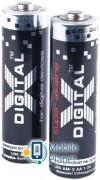 X-Digital LR6 1x2 шт. (LR6(2SH) X-DIGITAL)