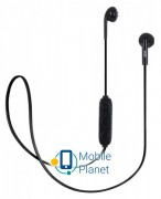 Bluetooth гарнитура Ergo BT-530 Black