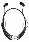 Bluetooth гарнитура Ergo BT-810 Black