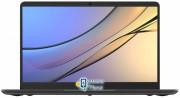 Huawei Matebook D (53010ANS)