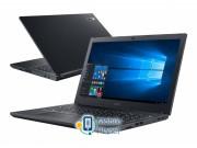 Acer P2510 i3-7100U/4GB/256/10Pro FHD (NX.VGBEP.002-256SSD)