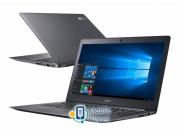 Acer X349 i5-7200U/8GB/256/10Pro FHD IPS (NX.VEEEP.002-256SSD)