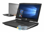 ASUS ROG G703VI i7-7820HK/32GB/2x512PCIe/Win10P 144Hz (G703VI-E5154RCHIMERA)