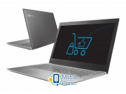 Lenovo Ideapad 520-15 i5-8250U/12GB/480 MX150 Серый (81BF0075PB-480SSD)