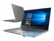 Lenovo Ideapad 720-15 i5/12GB/128+1000/Win10X RX550 Серебристый (81C7002DPB-1000HDD)