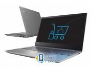 Lenovo Ideapad 720-15 i5-8250U/20GB/128+1000 RX550 Серый (81C7002DPB-1000HDD)