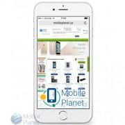 Apple iPhone 6s Plus 16Gb Silver (Apple Refurbished)