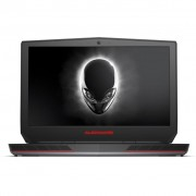 Dell Alienware 15 (A571610S1NDW-51)