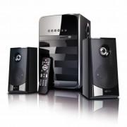 GEMIX SB-110 black