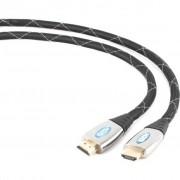 HDMI to HDMI 1.8m Cablexpert (CCP-HDMI4-6)