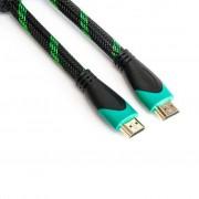 HDMI to HDMI 25.0m PowerPlant (KD00AS1296)