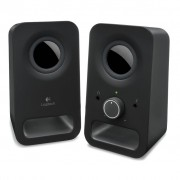 Logitech Z150 Black (980-000814)