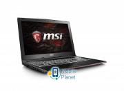 MSI GP62MVR 6RF LEOPARD PRO (GP62MVR6RF-218US)