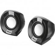 Trust Polo Compact 2.0 Speaker Set black (20943)