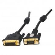 VGA to DVI-I 1.8m Atcom (16143)
