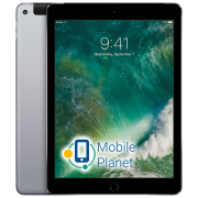 Apple iPad Air 2 4G 32Gb Space Gray