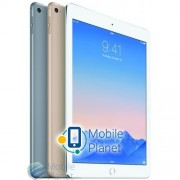 Apple iPad Air 2 Wi-Fi 32Gb Silver (A1566)