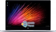 "Ноутбук Xiaomi Mi Notebook Air 13.3"" 8/256Gb Silver"