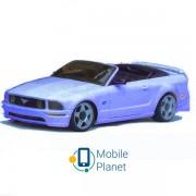 Автомодель р/у 1:28 Firelap IW02M-A Ford Mustang 2WD (синий) (FLP-211G6a)
