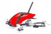 Квадрокоптер гоночный Tarot 280C FPV Racing (TL280C-SET) (TL280C-SET)