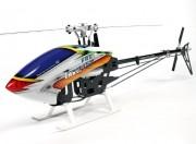 Модель вертолёта Tarot 450PRO V2 FBL в комплектации KIT (TL20006-B) (TL20006-B)