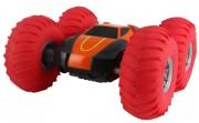 Перевёртыш на р/у YinRun Speed Cyclone с надувными колесами (оранжевый) (YR-10081r)