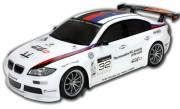 Шоссейная 1:10 Team Magic E4JR BMW 320 (белый) (TM503014-320-W)