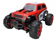 Машинка р / к 1:24 Subotech CoCo Джип 4WD 35 км / год (червоний) (ST-BG1510Dr)