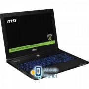 MSI WS60 2OJ 4K EDITION (WS602OJ-061US)