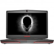 Dell Alienware 17 (A771610SNDW-48)