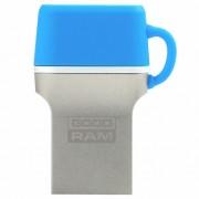 GOODRAM 32GB ODD3 Blue Type-C USB 3.0 (ODD3-0320B0R11)